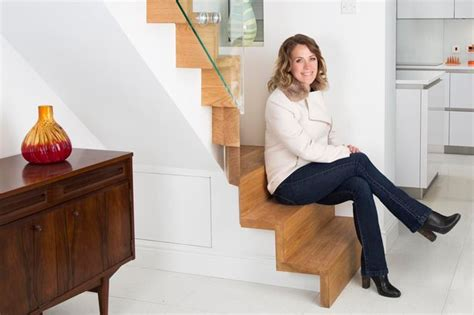 sarah beeny house renovation tv property guru sarah beeny on the stress of renovating her own home for four growing