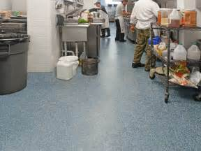 Commercial Kitchen Flooring Options Epoxy Flooring Commercial Kitchen Epoxy Flooring