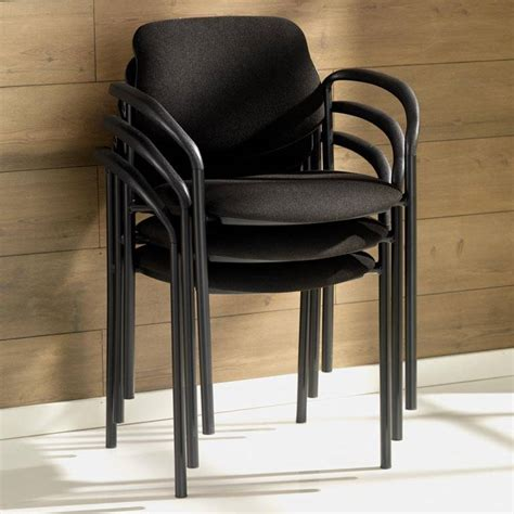 Stackable Conference Chairs - stackable conference chairs aj products