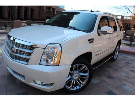 used cadillacs for sale by owner 2008 cadillac escalade by owner in commerce township mi 48382