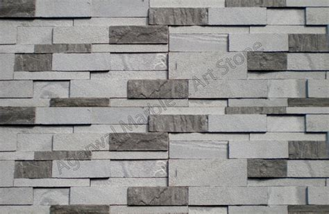 wall tiles design for exterior home decor interior
