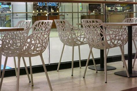 Environments Furniture by Place Shopping Centre Working Environments