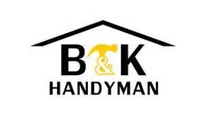 handyman business logos logo design portfolio