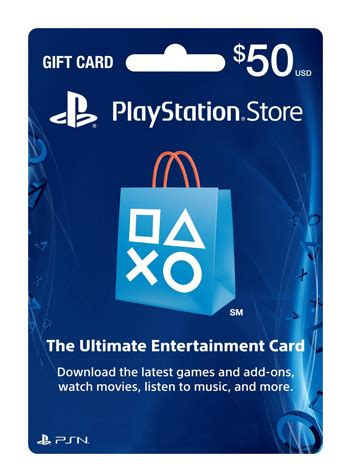 Runescape Gift Cards - playstation store gift card u s games distribution