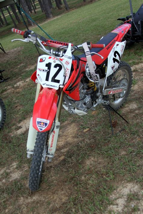 honda crf150r for sale south africa 78 best images about crf150r honda on radiator