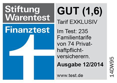 Adac Kfz Versicherung G Nstig by Die Adac Privathaftpflicht Versicherung Ab 41 Im Jahr