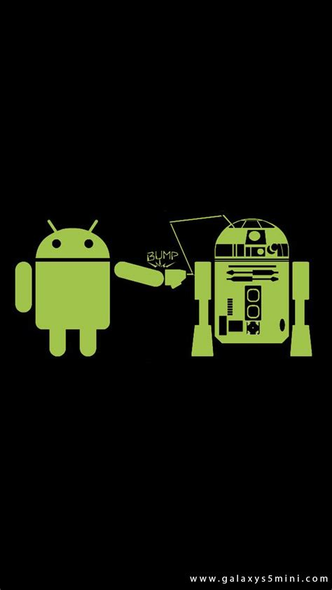 wars android wars wallpaper for android wallpapersafari