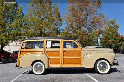 1941 ford deluxe 1941 ford deluxe image chassis number 186433867