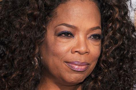 oprah winfrey new book book buzz oprah winfrey announces new book imprint an