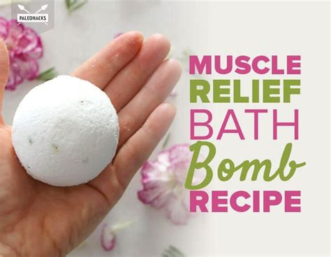 diy bath bombs without citric acid or cornstarch or of tartar 15 must see citric acid pins shower bombs cleaning recipes and sinus headache relief