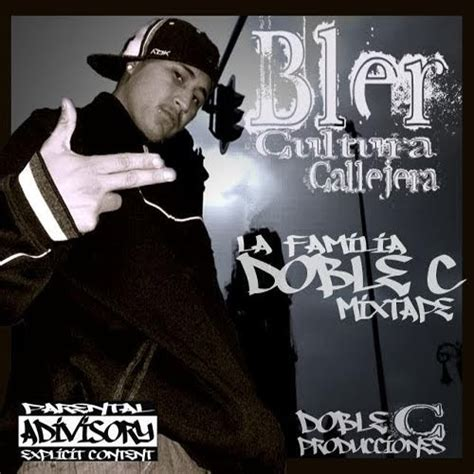 la casa rap welcome a la casa rap bler la familia doble c