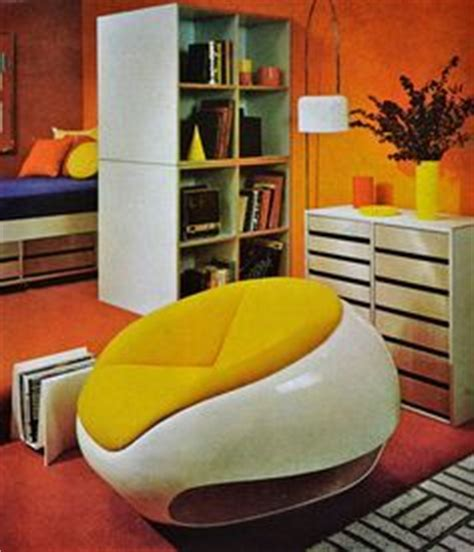 home decor sale uk 181 best images about decor in the 1970s on pinterest