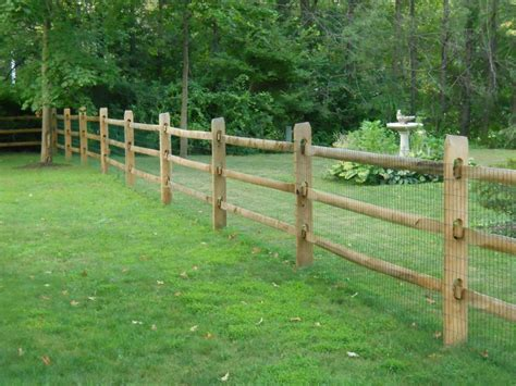 1000 ideas about rail fence on pinterest split rail fence rustic landscaping and rustic fence