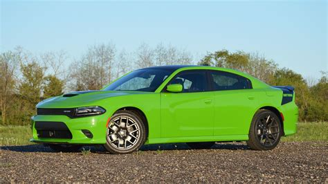 Charger Daytona 2017 by 2017 Dodge Charger Daytona Review Family