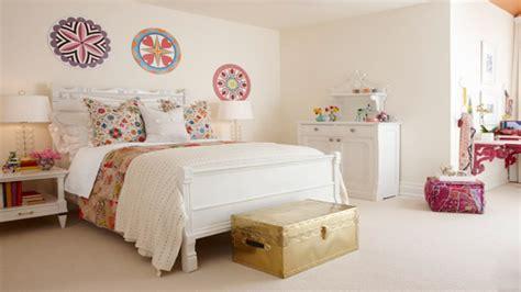 cute teenage bedrooms cute teenage rooms