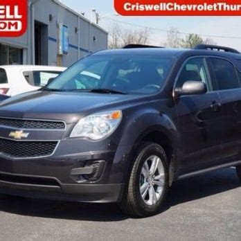 criswell chevrolet thurmont criswell chevrolet of thurmont request a quote auto