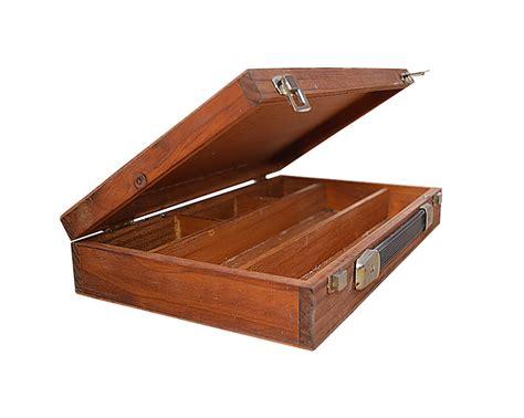 Kotak Kayu Wadah Serbaguna Wooden Box Organizer Wood Packaging Jumbo wooden box 100 images branded wooden box custom wood box for storage union wood co wood