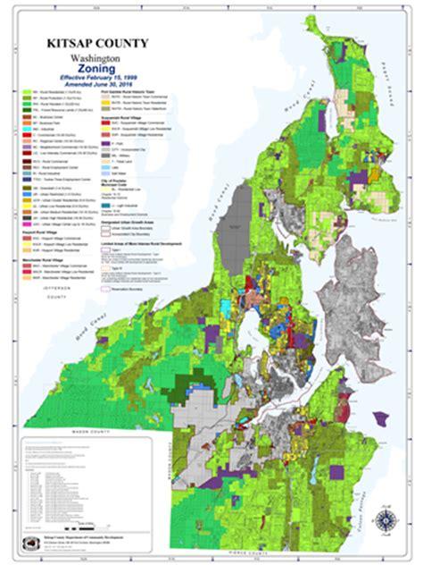 community development maps gis