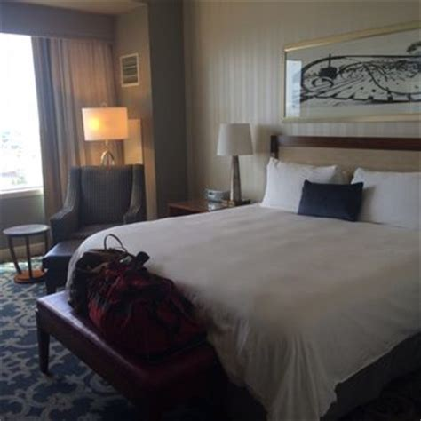 cheap hotel rooms in new orleans loews new orleans hotel 90 photos 137 reviews hotels 300 poydras st warehouse district