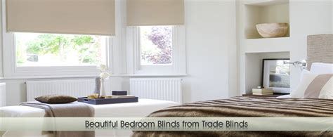 blinds for bedroom bedroom blinds 2017 grasscloth wallpaper