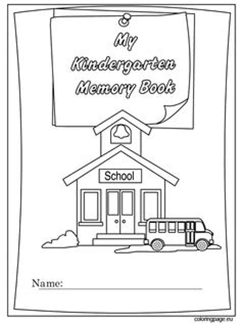 1000 images about kindergarten memory 1000 images about school on graduation crafts kindergarten graduation and back to