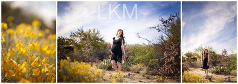 Palo Verde Detox Tucson by Tucon Desert Maternity Session Monique 0006 Jpg