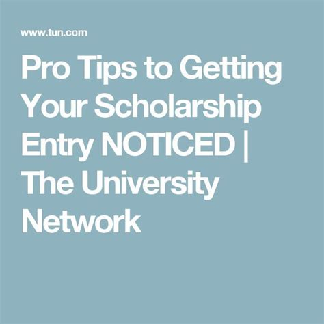 the best online resources for scholarship seekers college rank 17 best images about tips resources for college students
