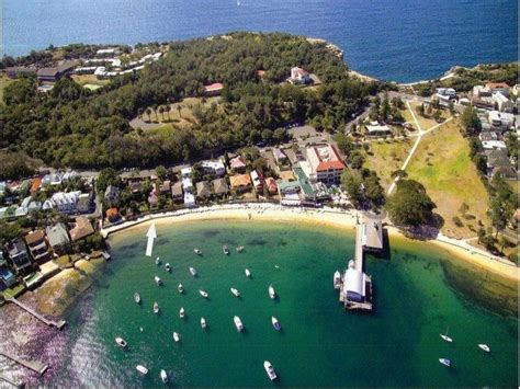 The Cliff House Dining Room 10 cliff street watsons bay nsw 2030 property details