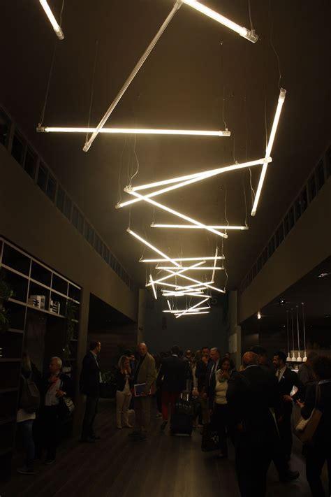 stick on kitchen lights eurocucina offers plenty of kitchen lighting inspiration