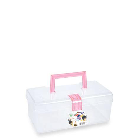 Kotak Serbaguna 7042 Green Leaf kotak gagang serbaguna marco 1800ml kotak penyimpanan