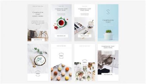 sopheap design practice  share