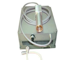 10w fiber laser diode 10w 20w pulse tuneable fiber laser high power burning laser pointers dpss laser diode ld