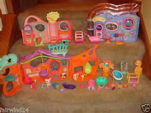 littlest pet shop houses best 25 lps houses ideas on pinterest dolls and dollhouses diy dollhouse and diy