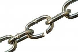 cadenas rotas animadas viena directo cadenas rotas