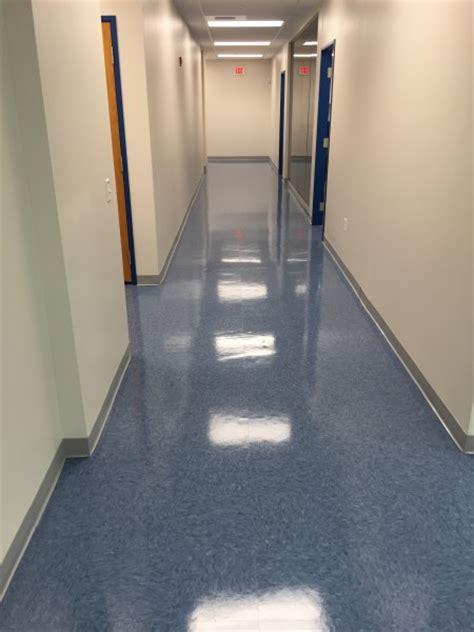 commercial floor waxing middletown nj bestway floor waxing
