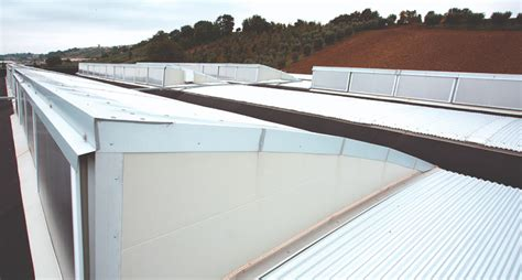 capannoni in cemento prefabbricato capannoni prefabbricati in cemento armato