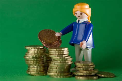 cmo calcular el salario diario integrado con sueldo c 243 mo calcular el salario diario integrado con sueldo