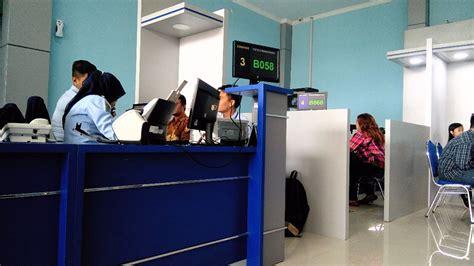 membuat paspor sendiri gang cerita dari sebuah cara membuat e paspor di surabaya cepat dan mudah