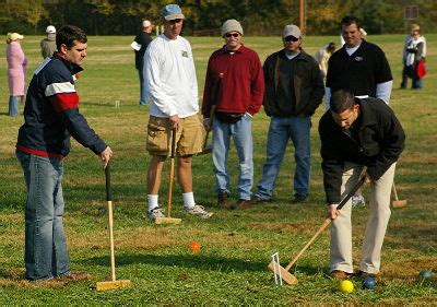 backyard croquet rules backyard croquet rules 28 images croquet game rules