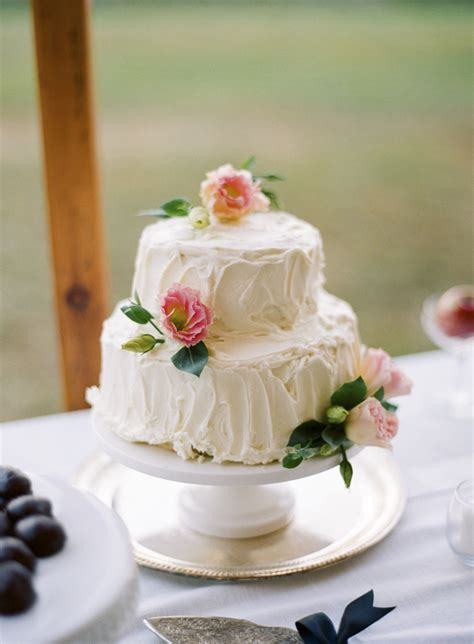 Wedding Cake Easy by Cake Recipes In Urdu From Scratch For In In
