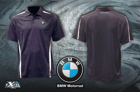 motorcycle gear online stunning bmw motorcycle apparel aratorn sport cars