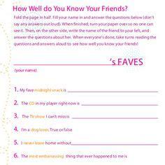 Quizzes Quizzes For Teens Girls Teennickcom | quizzes quizzes for teens girls teennickcom share the