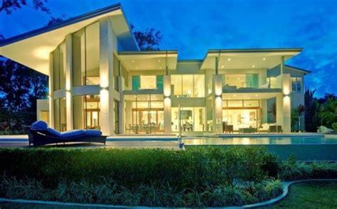 homes for sale sa south australia aussie construction
