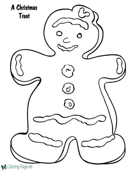 printable christmas sheets christmas coloring pages