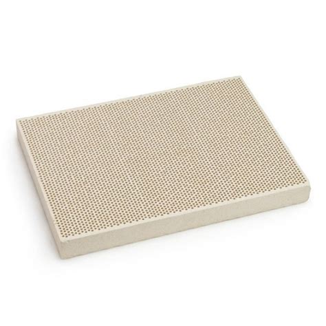soldering board honeycomb soldering board for jewelry