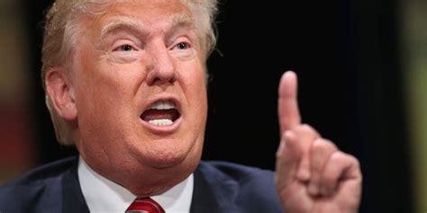 donald trump blood type donald trump makes inappropriate blood comment about megyn