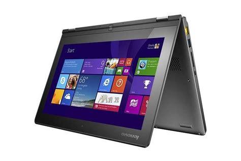 Tablet Lenovo Berapa harga tablet lenovo a3000 terbaru november 2015 caroldoey