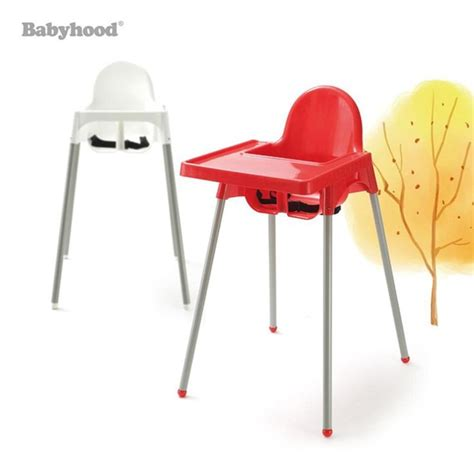 High Chair For Boy by 12 Best Images About Baby Equipment On Baby