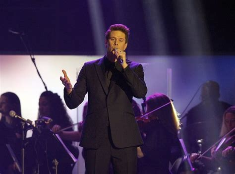 il divo tour schedule david miller katherine jenkins and il divo live on tour