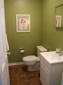 small bathroom color scheme ideas 57 wundersch 246 ne ideen f 252 r badezimmer dekoration archzine net